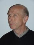 Leif Aspevoll